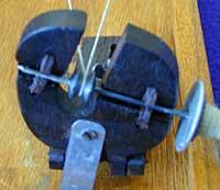 Mousetrap3