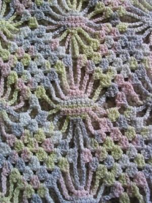Spiderweb_stitch
