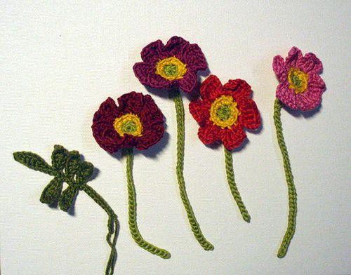 Flowersonboard